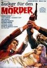 Un killer per sua maestà (1968) Movie Reviews