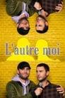 مترجم أونلاين و تحميل L'autre moi 2020 مشاهدة فيلم