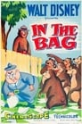 In the Bag (1956)
