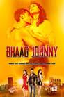Bhaag Johnny 2015