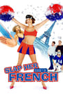Image Slap Her… She's French
