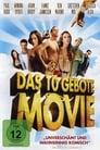 Das 10 Gebote Movie (2007)