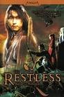 The Restless – Kampf um Midheaven (2006)