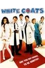 Медична академія