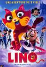 [Voir] Lino 2017 Streaming Complet VF Film Gratuit Entier