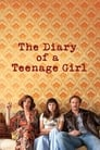 Щоденник дівчинки-підлітка