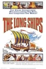The Long Ships (1964) Movie Reviews