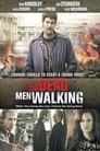 Fifty Dead Men Walking (2008) Movie Reviews