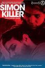 Simon Killer (2012) Movie Reviews
