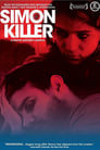 Voir La Film Simon Killer ☑ - Streaming Complet HD (2012)