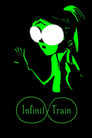 Infinity Train 2016 Danske Film Stream Gratis