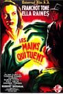 [Voir] Les Mains Qui Tuent 1944 Streaming Complet VF Film Gratuit Entier