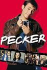 Pecker (1998) Movie Reviews