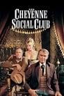 El club social de Cheyenn..