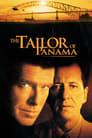 The Tailor of Panama (2001) Movie Reviews