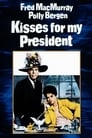 Kisses for My President (1964) Movie Reviews