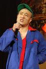 Liu Xiaoguang is