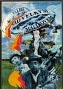 Poster for Talíře nad Velkým Malíkovem