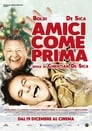 Image Amici come prima [STREAMING ITA HD]