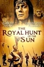 The Royal Hunt Of The Sun Voir Film - Streaming Complet VF 1969
