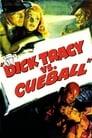 [Regarder] Dick Tracy Contre Cueball Film Streaming Complet VFGratuit Entier (1946)