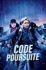 Code Poursuite ☑ Voir Film - Streaming Complet VF 2019