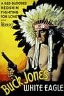 Assistir ⚡ White Eagle (1932) Online Filme Completo Legendado Em PORTUGUÊS HD