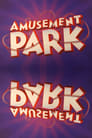 Poster for Wonder Park