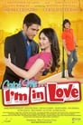 Catch Me, I'm in Love 2011 Full Movie