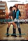 مترجم أونلاين و تحميل Anjaana Anjaani 2010 مشاهدة فيلم