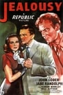 Jealousy (1945) Movie Reviews