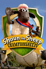 Shaun the Sheep Championsheeps (2012)
