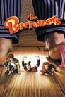 The Borrowers (1997) Movie Reviews
