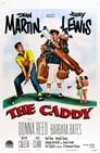 The Caddy (1953) Movie Reviews