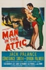 [Voir] Man In The Attic 1953 Streaming Complet VF Film Gratuit Entier