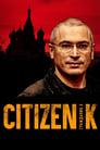 Citizen K (2019) Movie Reviews