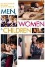 [Voir] Men, Women & Children 2014 Streaming Complet VF Film Gratuit Entier