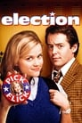 Election (1999) Movie Reviews