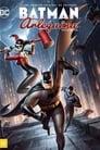 Batman e Arlequina: Pancadas e Risadas Online Legendado