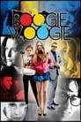Boogie Woogie (2009) Movie Reviews