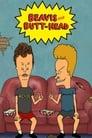 Бівіс і Батхед (1993)