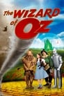 Poster for The Wizard of Oz