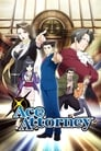 Image Ace Attorney