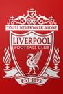Liverpool isLiverpool