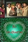 This Christmastime