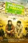 Welcome 2 Karachi 2015 Movie Download & Online Watch [WEB-480p, 720p] GDRive & torrent