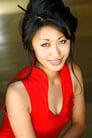 Danni Lang isJiang Huang