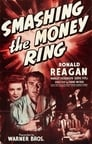 Smashing the Money Ring (1939) Movie Reviews