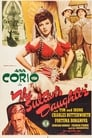 [Voir] The Sultan's Daughter 1943 Streaming Complet VF Film Gratuit Entier