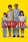 The Stupids 1996 Danske Film Stream Gratis